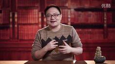 为何说罗振宇是普通自媒体、网红的坏榜样