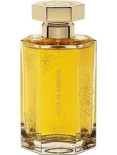 Fleur de Narcisse L`Artisan Parfumeur perfume - a fragrance for women 2005