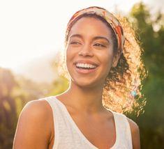 Maquillage Qui Tient, Low In Vitamin D, Cheveux Ternes, Persona Feliz, Types Of Surgery, Dental Center, Semi Permanent Makeup, Esfp, 7 Habits