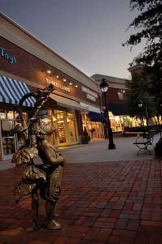 Yankee Candle | The Avenue Peachtree City