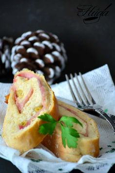 Pan venezolano - Las mejores recetas de Huga