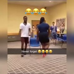 Karma is a bitch!!! #falls#musical#chairs#karma#games#livelikeakid#childatheart#falls#funnyfails