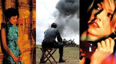 Las 100 mejores películas del siglo XXI según la BBC