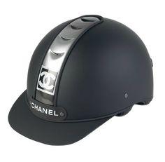 Chanel--para equitación
