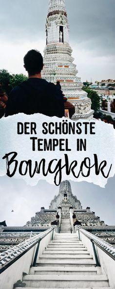 Bangkok: A Brilliant Place To Visit Approximate flying times: From New York: 17 hrs. Bangkok To Do, Sky Bar Bangkok, Rooftop Bar Bangkok, Bangkok Hotel, Bangkok Travel, Thailand Travel, Backpacking Thailand, Koh Lanta Thailand, Chiang Mai Thailand