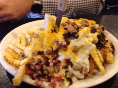 """15 """"hole in the wall"""" restaurants in oklahoma that will blow your taste buds away"""