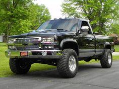 Chevy Z71 Gm Trucks, Chevy Trucks, Hummer, Chevrolet, Monster Trucks, Vehicles, Hearts, Lobsters, Hama