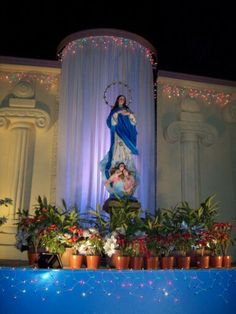 Images about mi nicaragua on pinterest managua ometepe and granada