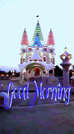 Good morning frinds - pooja verma - Google+