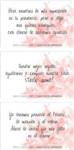 wpid-como-pedir-dinero-invitados-boda_05