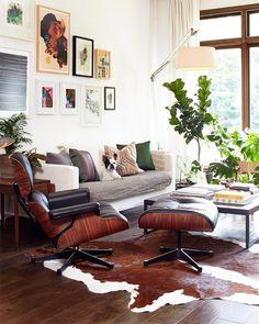 white living room4