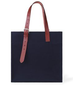 aabeb9fda7f2 The Ultimate Visual Guide to Hermès Bag Styles Hermes Shop