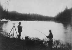 Recreation and Tourism Research Topic | Colorado Agriculture Bibliography | Libraries | Colorado State University
