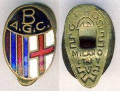 Bologna A.G.C.
