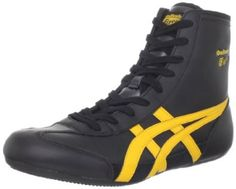 #wrestling shoes #gear #wrestling gear #fit         http://skinnydiet99.com