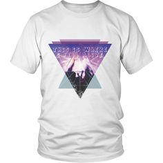 I Love Festivals District Unisex T-Shirt Edm, Festivals, Unisex, My Love, Mens Tops, T Shirt, Fashion, Supreme T Shirt, Moda