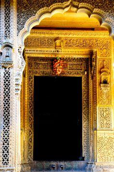india  #travel #travelphotography #travelinspiration #india