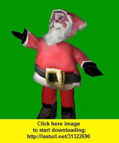 Jingle Boogie, iphone, ipad, ipod touch, itouch, itunes, appstore, torrent, downloads, rapidshare, megaupload, fileserve