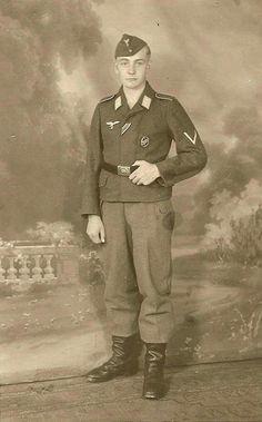 Costume ufficiale militare SOLDATO US ARMY CAP CAPPELLO STELLE TOP GUN Retrò WW1 PIN UP
