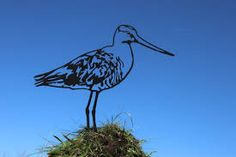 godwit art - Google Search Art Google, Bird, Google Search, Inspiration, Animals, Biblical Inspiration, Animales, Animaux, Birds
