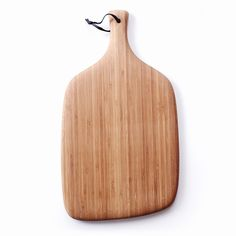 cutting & serving board