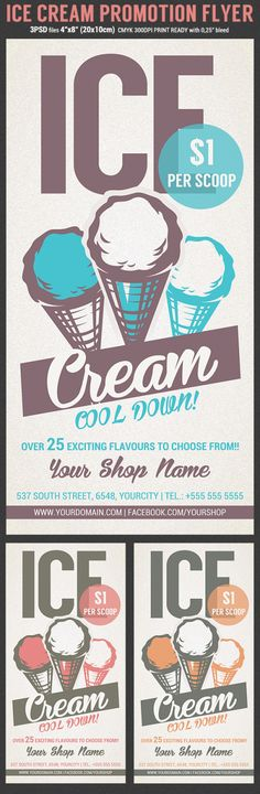 Ice-Cream-Shop-Promotion-Flyer-Template-preview
