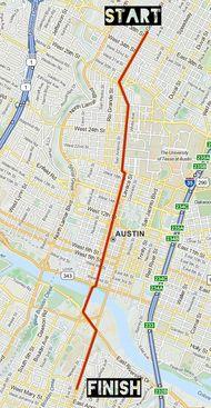 162 Best Get around Austin TX images