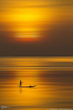 Am (Cambodia Photo Player) ;) Mekong River, Phnom Penh City, Kingdom of Cambodia Beautiful Sunset, Beautiful World, Phnom Penh, Amazing Nature, Beautiful Landscapes, Wonders Of The World, Nature Photography, People Photography, Beautiful Pictures