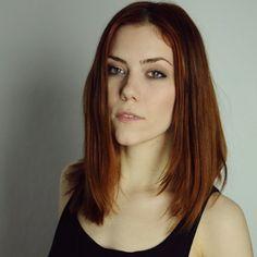 Marielena Krewer