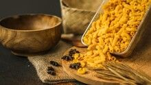 Macaroni Recipes, Cheese Dishes, Drying Pasta, Meat Lovers, Soup And Salad, Outlander, Macaroni And Cheese, Vegetarian, Meals
