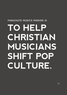 ISSUU - Parachute Summer Pop Culture Edition by Parachute Music Pop Culture, Christian, History, Music, Summer, Musica, Historia, Musik, Summer Time