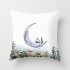 25 Pillows Ideas Pillows Designer Throw Pillows Throw Pillows