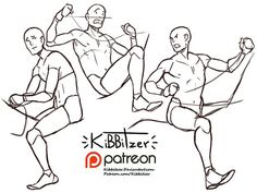 Become a patron of kibbitzer today: Read 439 posts by kibbitzer and get access to exclusive content and experiences on the world's largest membership platform for artists and creators.