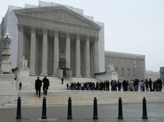 Supreme Court OKs Discounted Resale Of 'Gray Market' Goods by NINA TOTENBERG, March 19, 2013