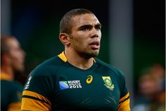 Habana among top Boks named in sevens squad Rugby, Squad, Polo Shirt, Polo Ralph Lauren, Names, Mens Tops, Shirts, Fashion, Polos