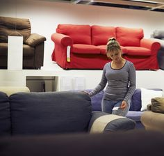 What to Look for When Shopping for Sofabeds | The Sofa Company