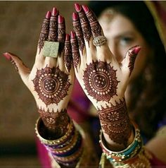 Rupesh is a Parangipalya, Bangalore based Mehndi Artist in India.We are passionate and professional mehndi artist in Bangalore with decades of experience and industry knowledge. Our work is recognized and respected nationwide. Dulhan Mehndi Designs, Mehendi, Mehndi Designs 2018, Mehndi Design Photos, Unique Mehndi Designs, Beautiful Mehndi Design, Arabic Mehndi Designs, Henna Hand Designs, Mehndi Designs Finger