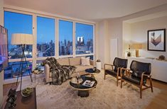 sky nyc luxury apartments skynycrentals on pinterest rh pinterest ch