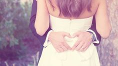 Wedding planning myths busted!