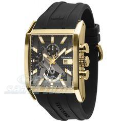 Óptica Santa Luzia - As melhores marcas de relógios e óculos solares - Frederico Westphalen - RS -