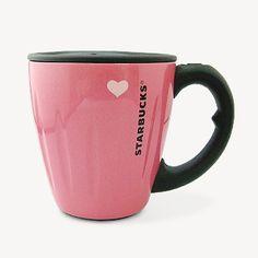 Starbucks Valentines Insulated Mug Starbucks #starbucks, #pinsland, #coffee, https://apps.facebook.com/yangutu