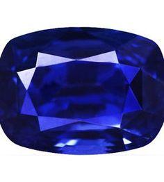 925-Carat-Untreated-Loose-Sapphire-Cushion-Cut-0