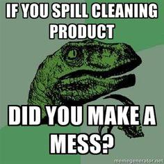 Clean_0a6eab_2623526.jpg