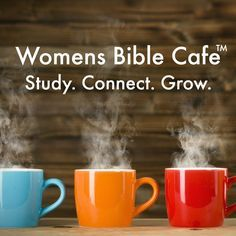 346 women registered for online #BibleStudy yesterday...come join us!! #BibleCafe http://WomensBibleCafe.com