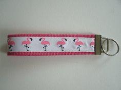 Pink Flamingo Key Chain Wristlet HSMI,http://www.amazon.com/dp/B00DQBGT7I/ref=cm_sw_r_pi_dp_wTSztb1GGEYF4DB1