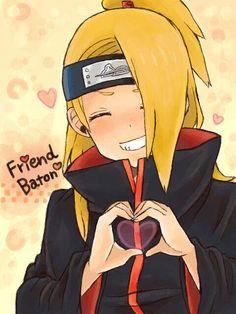 Kakashi Hatake Hokage, Madara Uchiha, Naruto And Sasuke, Naruto Uzumaki, Hinata, Boruto, Naruto Cool, Naruto Gif, Deidara Wallpaper