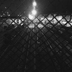 Urban Ghosts IV
