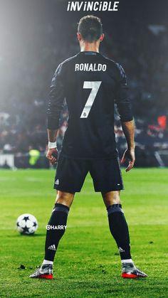 Cristiano Ronaldo Haircut, Cr7 Ronaldo, Cristiano Ronaldo 7, Neymar, Cr7 Tattoo, Cr7 Wallpapers, Ronaldo Quotes, Cristiano Ronaldo Wallpapers, Ronaldo Jersey