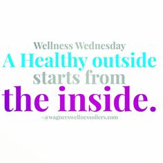 Wellness Quotes, Health And Wellness, The Outsiders, Healthy, Instagram, Health Fitness, Health