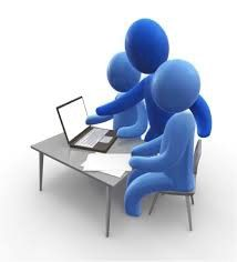Same Day Loans – Efficient Financial Source To Raise The Required Money!